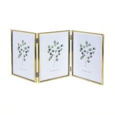 Portaretrato-dorado-con-doble-vidrio--Portaretrato-dorado-con-doble-vidrio-1-18473