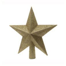 Estrella-dorada-para-arbol-de-Navidad-1-18529