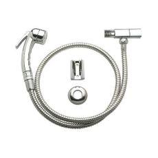 Ducha-higienica-cromada-con-flexible-y-grifo-1-18640