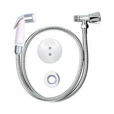 Ducha-higienica-con-flexible-y-grifo-1-18638