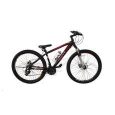 Bicicleta-fusion-Aro-275-negro-rojo-1-18745