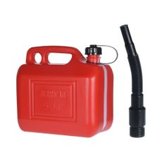 Bidon-para-gasolina-con-embudo-5L-color-Rojo-1-18838