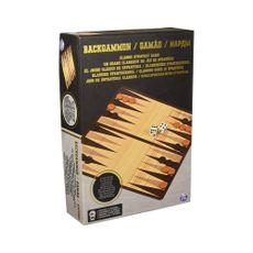 Juego-clasico-de-estrategia-Backgammon-1-18854
