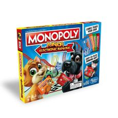 Monopolio-junior-banca-electronica-E1842-1-18885