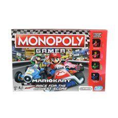 Monopolio-Mario-Kart-E1870-1-18886