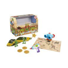 Set-Toy-Story-en-una-Caja-1-18883