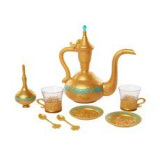Juego-de-Te-Arabe-Aladdin-9pzas-1-18935