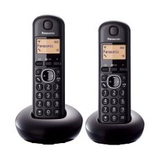 Telefono-inalambrico-doble-color-Negro-KX-TGB212-1-19020