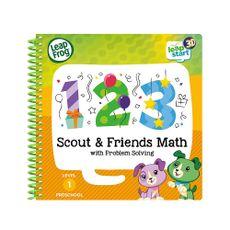Libro-LeapStar-Scout-y-sus-amigos-1-13061