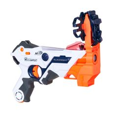 NERF-Laser-OPS-alphapoint-Hasbro-1-13074