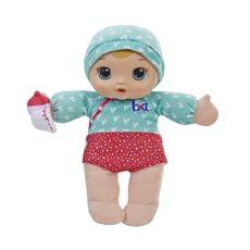 Baby-Alive-Mimos-y-cuidados-Bebe-con-cabello-rubio-E3137-1-19237