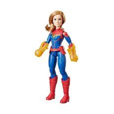 Marvel-Capitan-Marvel-Super-Hero-Doll-E4565-1-19238