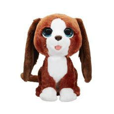FurReal-Howie-aullador-Mascota-de-peluche-interactiva-E4649-1-19239
