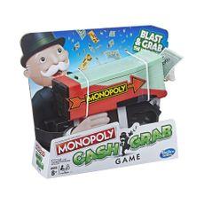 Juego-de-Monopolio-millonario-al-instante-E3037-1-19235