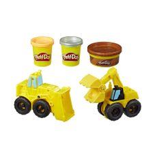 Play-Doh-Excavadora-y-Cargadora-E4294-1-19246