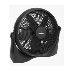 Turbo-Ventilador-Box-Silencioso-IV16---color-Negro-1-19310
