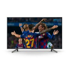 Televisor-plano-65---4K-Reality-PRO-Android-color-Negro-XBR-65X805G-1-19312