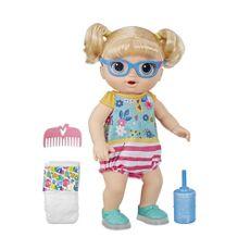 Baby-Alive-pasitos-y-risitas-bebe-niña-cabello-rubio-E5247-1-19313