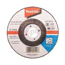 Disco-de-corte-para-Metal-4-1-2---D-18568-1-19330