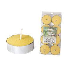 Vela-tealight-citronella-8-unidades-1-19328