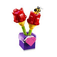Lego-Tulipanes-90pzas-1-19320