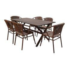 Juego-Comedor-de-Exterior-NATAL-7pzas-color-Cafe--Juego-Comedor-de-Exterior-NATAL-7pzas-color-Cafe-1-19355