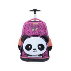 Mochila-con-ruedas-grande-Happy-Girl-diseño-Panda-1-19462