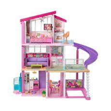 Barbie-nueva-casa-de-los-sueños-360°-1-19468