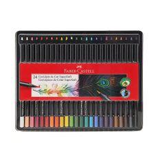 Lapiz-de-color-24-colores-SuperSoft-1-19467