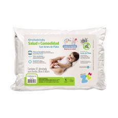 Almohada-para-bebe-Salud-y-Comodidad-color-Blanco-1-19475