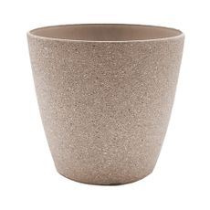 Maceta-de-Jardin-POT-color-Beige-1-19547