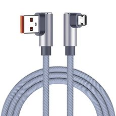 Cable-de-carga-Micro-USB-reversible-color-Gris-1-19593