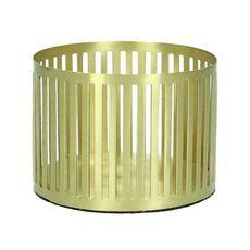Porta-vela-de-metal-75x5cm-color-Dorado-1-19671