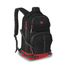Mochila-MAINE-BACKPACK-porta-Laptop-15---color-Negra-Roja-1-19648