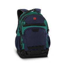 Mochila-RUPERT-porta-Laptop-15---color-Azul-Marino-1-19649