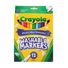 12-marcadores-punta-delgada-lavables--12-marcadores-punta-delgada-lavables-1-17349