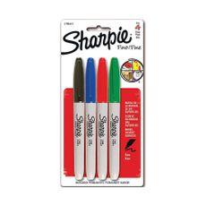 Juego-de-marcadores-x4colores-basicos-Sharpie-1-19680