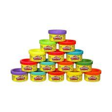 Play-doh-Paquete-De-Fiesta-15pzas-1-16488