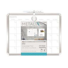 Calendario-mensual-magnetico-36x28cm-1-19706