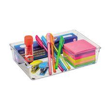 Caja-organizadora-SMARTBOX-E-Policarbonato-1-19710