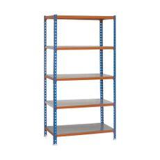 kit-Simonclick-5-estantes-color-Azul-Naranja-Galvan-1-19725