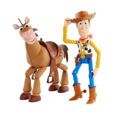 Toy-Story-7---Woody-y-Bullseye-GGB26-1-19739