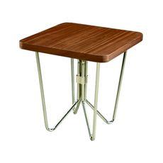 Mesa-auxiliar-DAVEY-madera-y-metal-Harmony-1-8095
