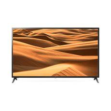 Televisor-plano-43---Ultra-HD-Smart-WebOs-43UM7100PSA-1-19795