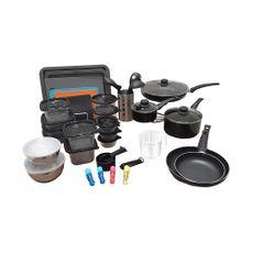 Set-Bateria-de-cocina---Utensilios-39pzas-1-19825