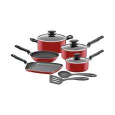 Bateria-de-Cocina-LORETO-7pzas-color-Rojo-20399-795-1-19837