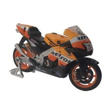 Maisto-moto-Honda-RCV-2008-1-18-Repsol-1-19872