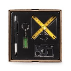 Juego-de-Mini-herramientas-para-regalo-KIT002-1-19877