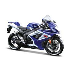 Maisto-moto-Suzuki-1-12-GSX-R750-color-Blanco-Azul-1-19873