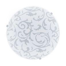 Plafon-circular-MARS-color-Blanco-decorado-1-luz-60w-1-19984
